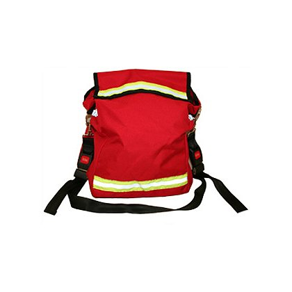 EVAC Systems Search/RIT Rope Bag