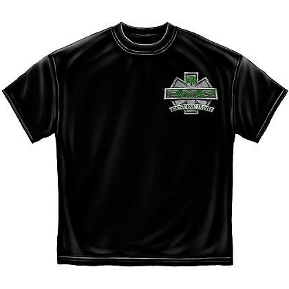 Erazor Bits EMS Ireland's Best T-Shirt