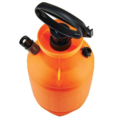 Ergodyne Replacement Tank for Misting System