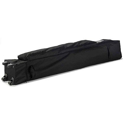 Ergodyne Shax Replacement Storage Bag for Heavy Duty Commercial Pop-Up Tent