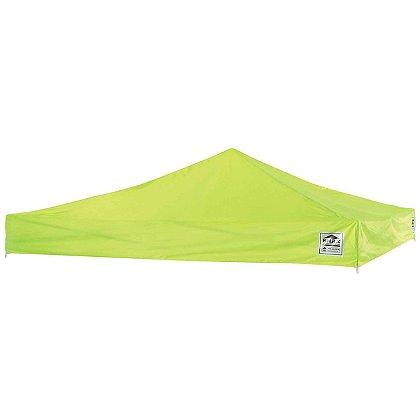 Ergodyne Shax 10' x 10' Replacement Canopy for Lightweight Pop-Up Tent