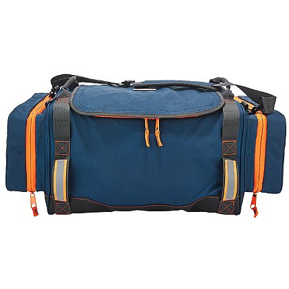 Ergodyne Responder Gear Bag, Blue