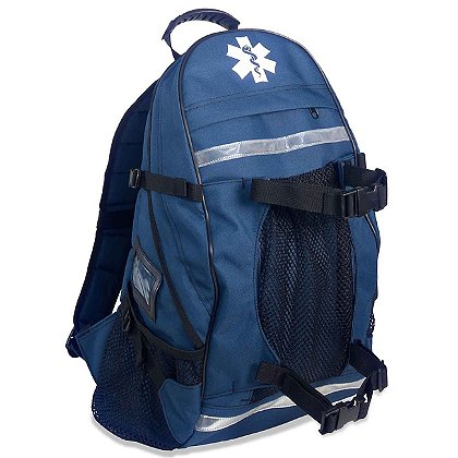 Ergodyne Responder Trauma Backpack