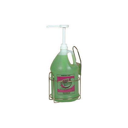 ESCA Tech Plastic Dispenser Pump Only for D-Lead Hand Soap