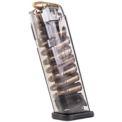ETS 9mm 17 round Mag for Glock 17