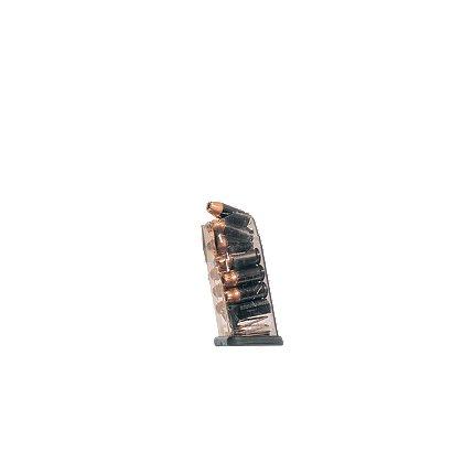 ETS 9 round Magazine, .45 Caliber for Glock 30