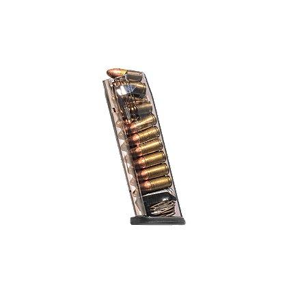 ETS 9mm 17 round Magazine for Heckler & Koch VP9
