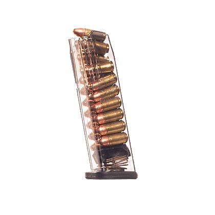 ETS 9mm 17 round Magazine for S&W M&P
