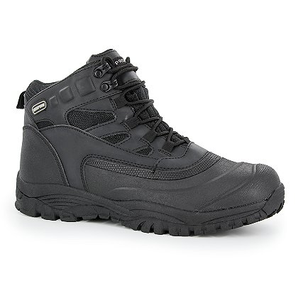 Propper WPX Waterproof Boot