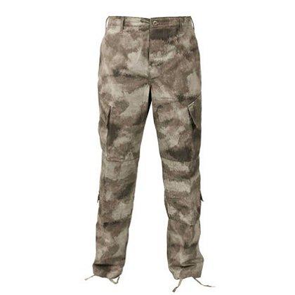 Propper A-TACS ACU Trouser