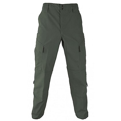 Propper TAC.U Trouser, Battle Rip 65/35 Poly/Cotton