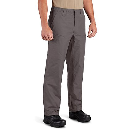 Propper Men's HLX® Tactical Pant