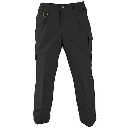 Propper Women's Canvas Tactical Pant