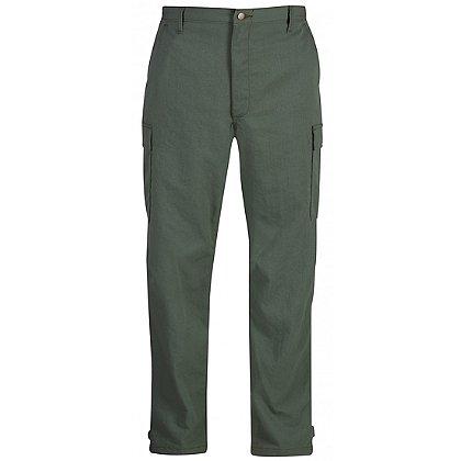 Propper Wildland Pants