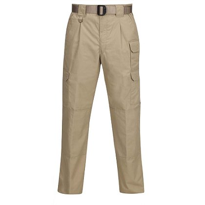 Propper Men's Lightweight Tactical Pant