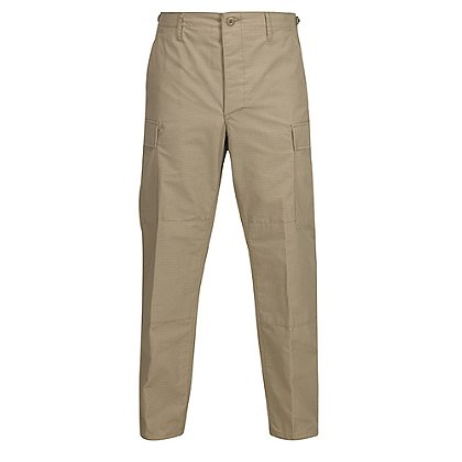 Propper Genuine Gear BDU Trouser 65% Polyester/35% Cotton Twill