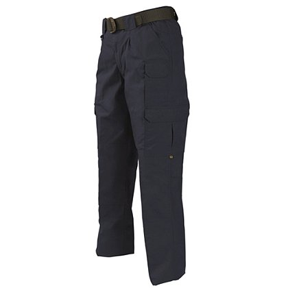 Propper Women's Lightweight Tactical Pant