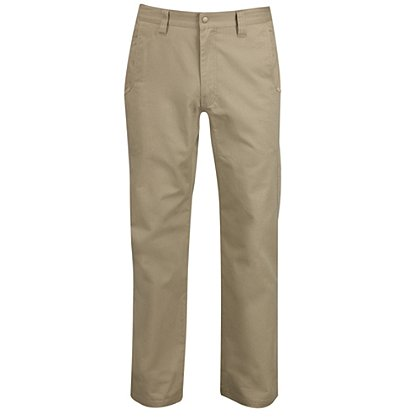Propper Sweep District Pants