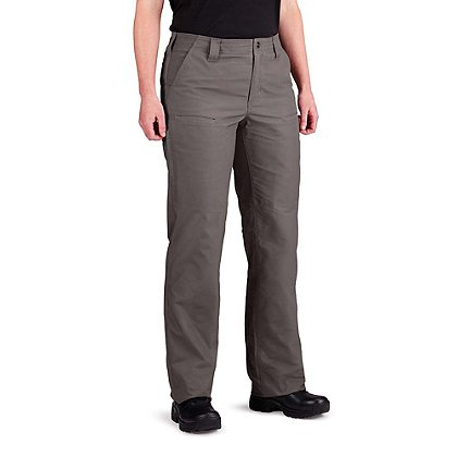 Propper Women's HLX® Tactical Pant