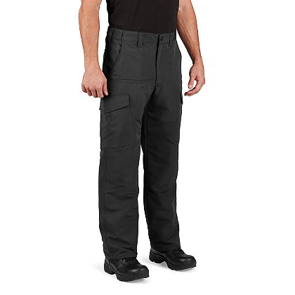 Propper® Men's EdgeTec Tactical Cargo Pant