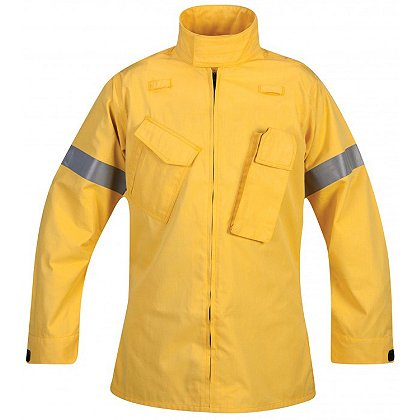 Propper Wildland Overshirt
