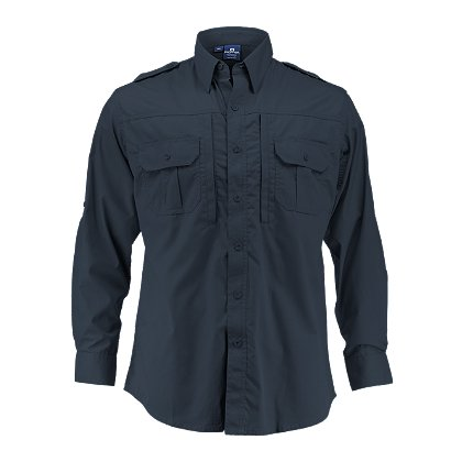 Propper Men's Tactical Shirt Long Sleeve