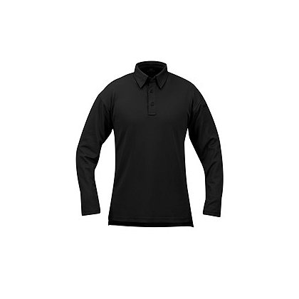 Propper ICE Men's Long Sleeve Polo