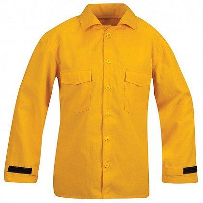 Propper Wildland Shirt