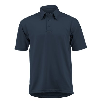 Propper Men's I.C.E. Integrated Cooling Effect Performance Polo