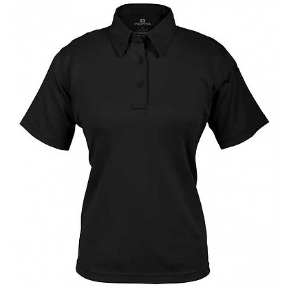Propper Women's I.C.E. Integrated Cooling Effect Short Sleeve Performance Polo