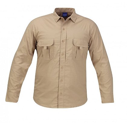 Propper Summerweight Tactical Long Sleeve Shirt