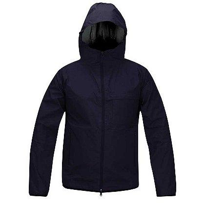 Propper Men's Packable Waterproof Jacket
