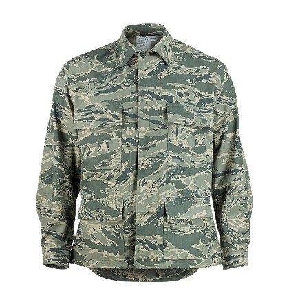 Propper NFPA Compliant ABU Coat, Digital Tiger Stripe