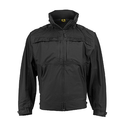 Propper Defender Delta Duty Jacket with Drop Panel