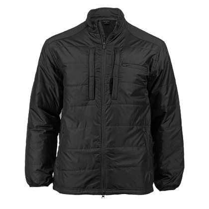 Propper Sweep Profile Puff Jacket
