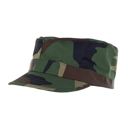 Propper Patrol Cap 60/40 Cotton/Poly Twill