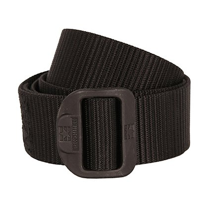 Propper Tactical Nylon Duty Belt