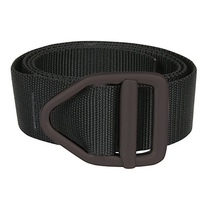 Propper 360 Low Profile Nylon Duty Belt