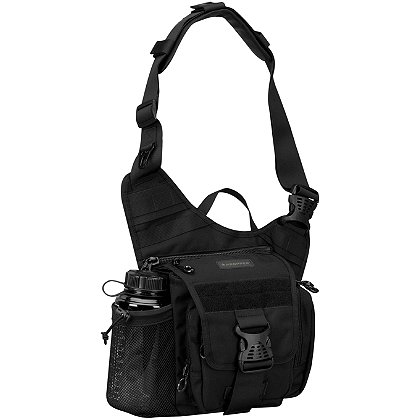 Propper 1000D CORDURA OTS Small Messenger Style Bag