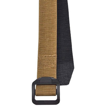 Propper Reversible Tactical Belt