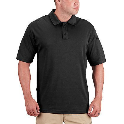 Propper® Men's Uniform Cotton Polo