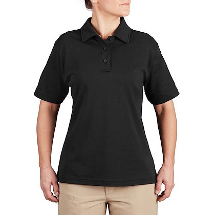 Propper® Women's Uniform Cotton Polo
