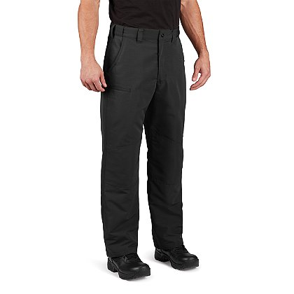 Propper® Men's EdgeTec Slick Pant