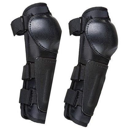 Damascus Flex Force FX1 Style Forearm/ Elbow Protector