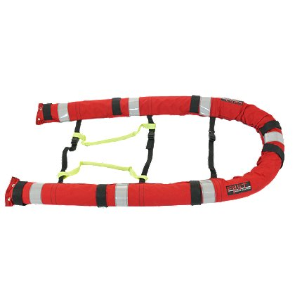 FAST Rescue Solutions FAST Flotation Device