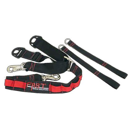 FAST Rescue Solutions Strap