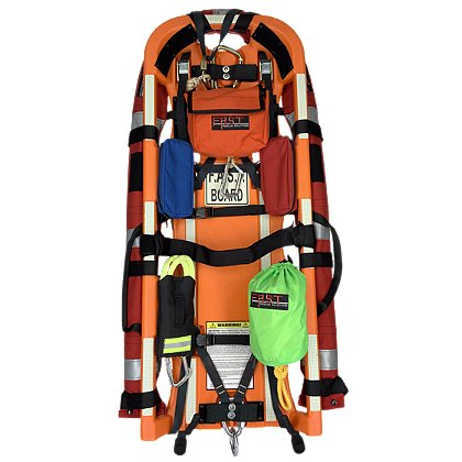 FAST Rescue Solutions Water Rescue Combo