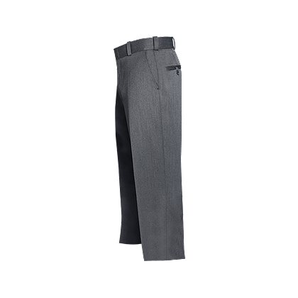 Flying Cross Legend Men's 4 Pocket Tropical Weave Pants