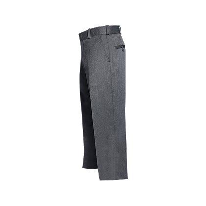 Flying Cross Legend Men's 4 Pocket Tropical Weave Pants