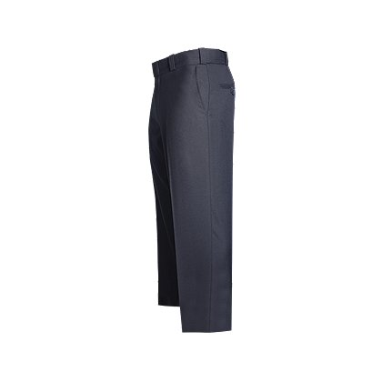 Flying Cross Command Men's Pants, 4 Pocket
